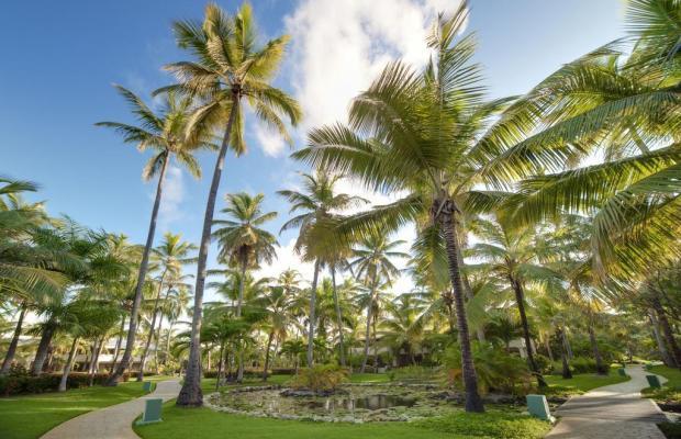 фото отеля Melia Caribe Tropical Hotel изображение №65