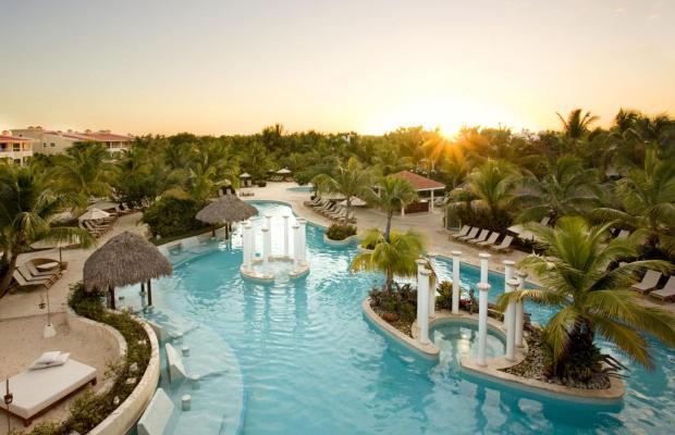 фотографии отеля Melia Caribe Tropical Hotel изображение №55