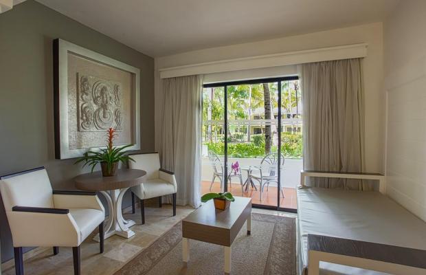 фотографии отеля Melia Caribe Tropical Hotel изображение №35