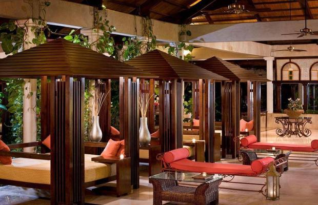фото Melia Caribe Tropical Hotel изображение №22