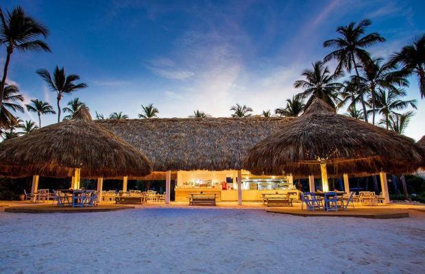 фотографии Melia Caribe Tropical Hotel изображение №16