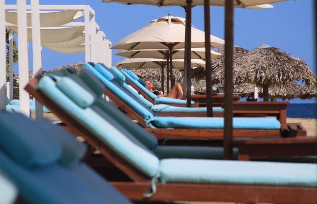 фотографии отеля VH Gran Ventana Beach Resort изображение №19