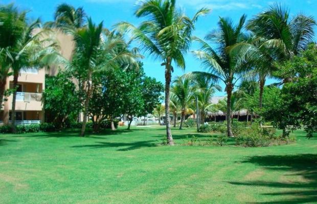 фото Xeliter Caleton Villas изображение №26