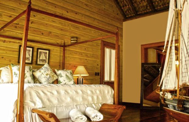 фото отеля Xeliter Caleton Villas изображение №5