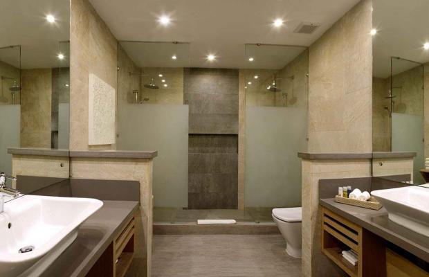 фото отеля Catalonia Bavaro изображение №21