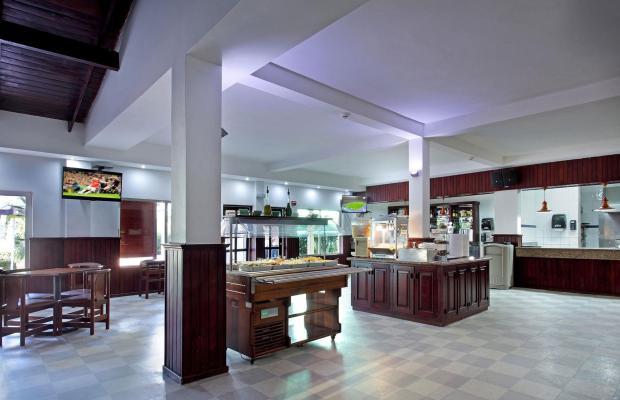 фотографии Grand Palladium Punta Cana Resort & Spa изображение №28