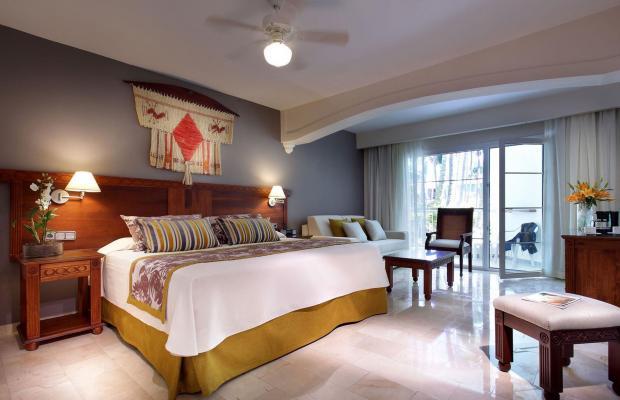 фотографии отеля Grand Palladium Punta Cana Resort & Spa изображение №27