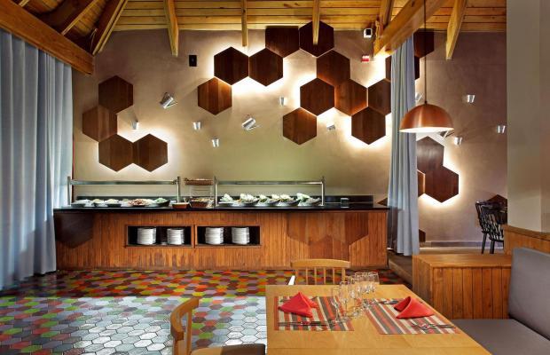 фото отеля Grand Palladium Punta Cana Resort & Spa изображение №13