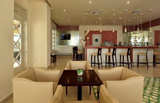 фотографии отеля Iberostar Bavaro изображение №35
