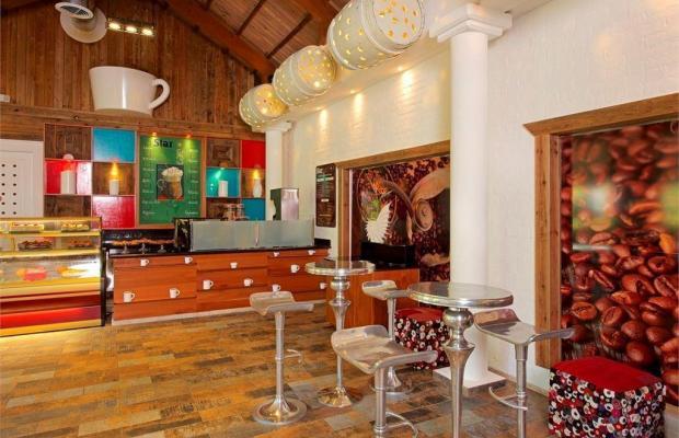 фото отеля Iberostar Bavaro изображение №25