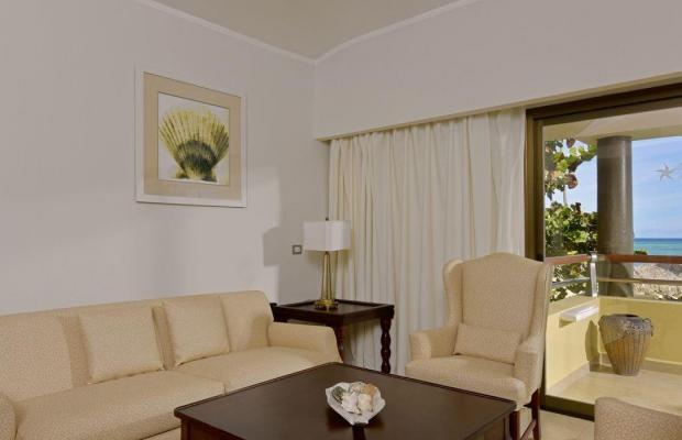 фотографии отеля Iberostar Bavaro изображение №7