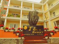 T&T Resort, 2*
