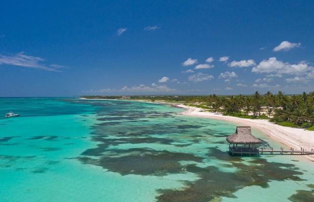 фотографии Punta Cana Resort and Club изображение №28
