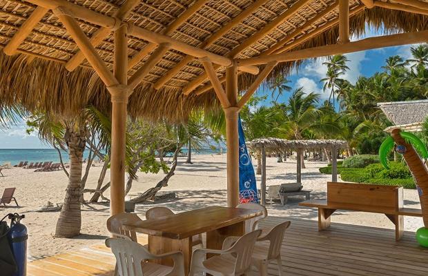 фотографии Punta Cana Resort and Club изображение №12