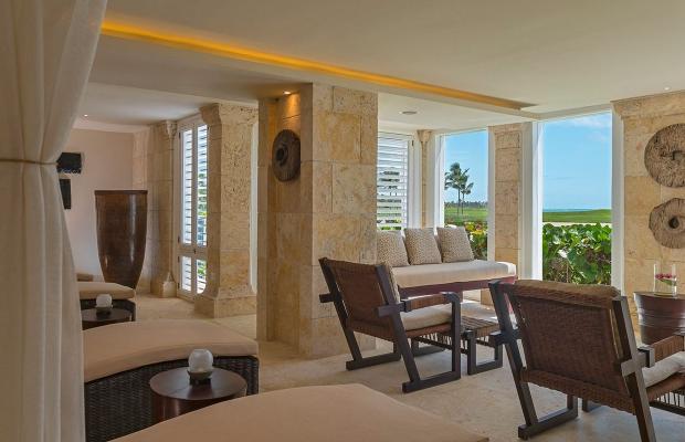 фото Punta Cana Resort and Club изображение №6