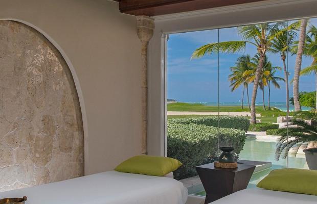 фото Punta Cana Resort and Club изображение №2