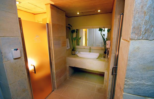 фотографии отеля IFA Villas Bavaro Resort & Spa изображение №11