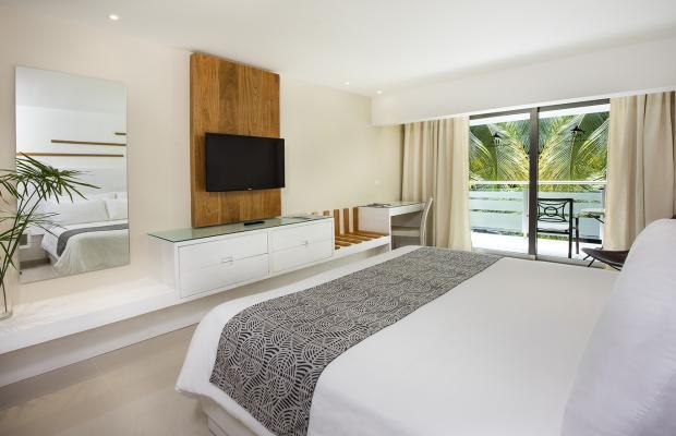 фотографии отеля IFA Villas Bavaro Resort & Spa изображение №3