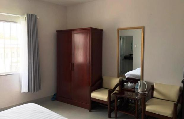 фото отеля Lucky Hotel изображение №21