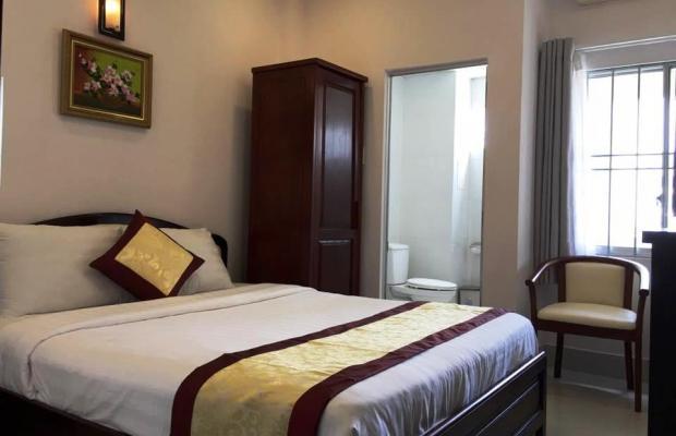 фото Lucky Hotel изображение №14