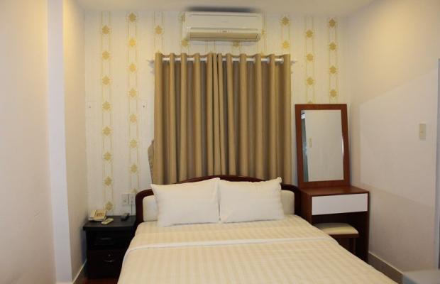 фотографии Lucky Hotel изображение №12