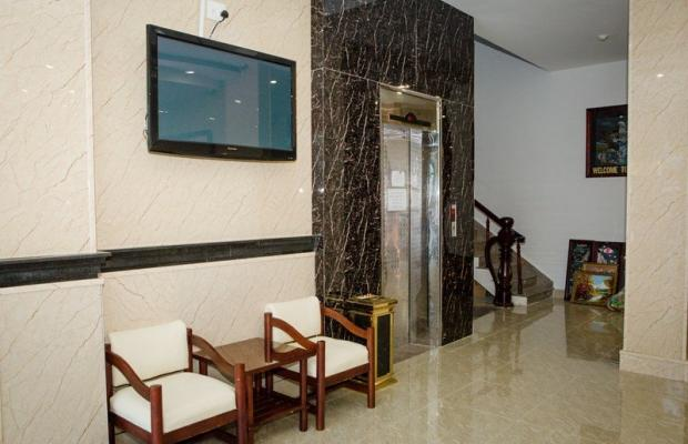 фото Lucky Hotel изображение №6