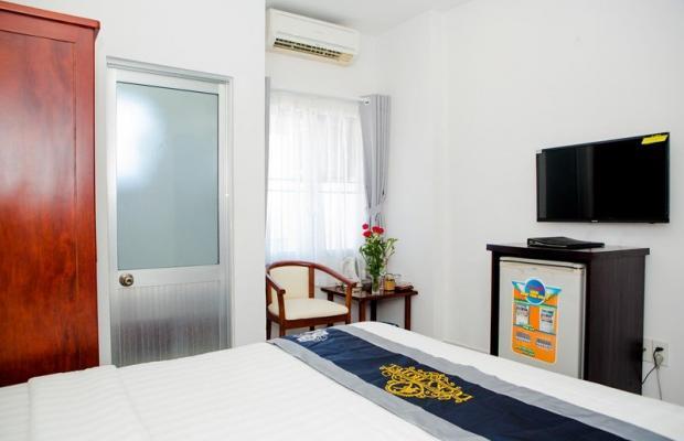 фотографии отеля Lucky Hotel изображение №3