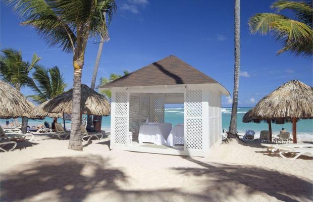 фото Majestic Elegance Punta Cana изображение №2