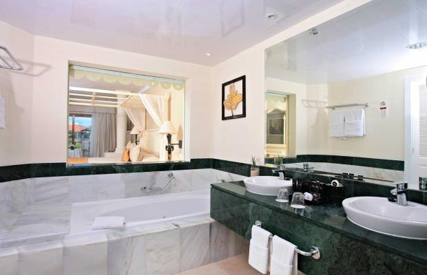 фото отеля Luxury Bahia Principe Ambar изображение №5