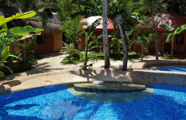 фото отеля Panglao Chocolate Hills Resort изображение №25