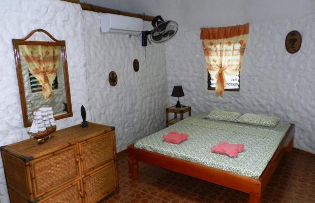 фотографии отеля Panglao Chocolate Hills Resort изображение №3