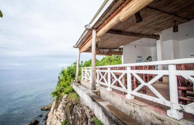 фотографии отеля Cliffside Resort изображение №15