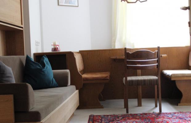фото отеля Romantik изображение №41