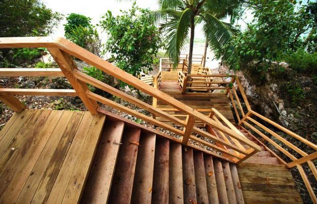 фото отеля Bohol Shores изображение №21