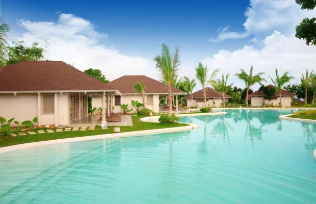 фото Bohol Shores изображение №14
