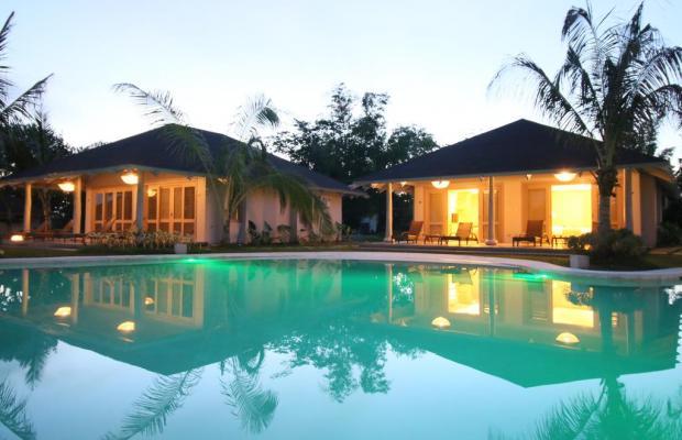 фото отеля Bohol Shores изображение №13