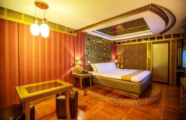фотографии отеля Victoria Court Cuneta изображение №15