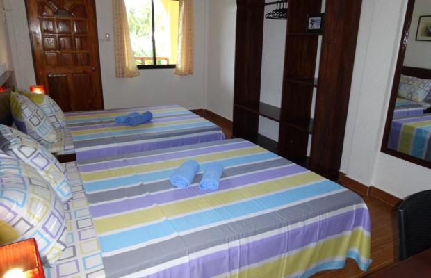 фотографии отеля Bohol Sunside Resort изображение №27