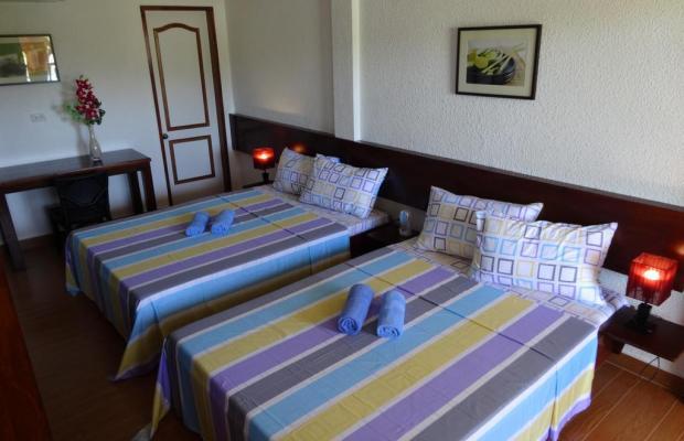 фото Bohol Sunside Resort изображение №26