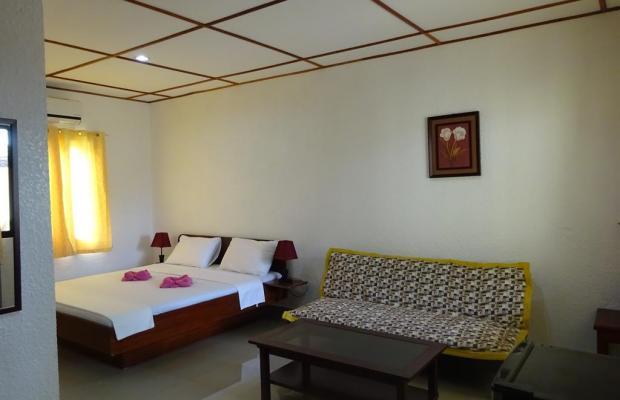 фото Bohol Sunside Resort изображение №14