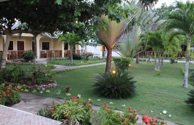 фото отеля Bohol Sunside Resort изображение №13
