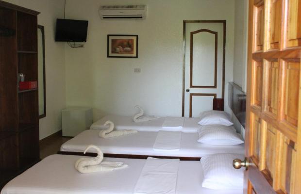 фото отеля Bohol Sunside Resort изображение №9