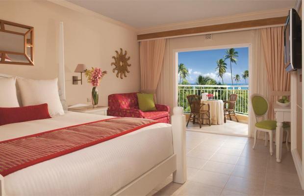 фото Dreams Punta Cana Resort & Spa (ex. Sunscape The Beach Punta Cana) изображение №6