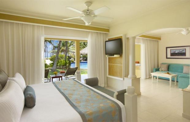 фотографии Dreams Punta Cana Resort & Spa (ex. Sunscape The Beach Punta Cana) изображение №4