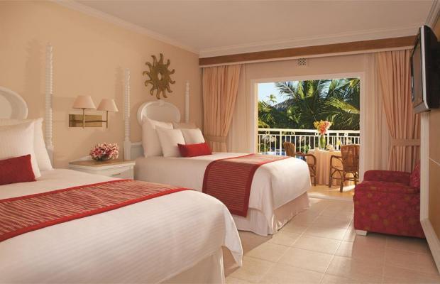 фотографии отеля Dreams Punta Cana Resort & Spa (ex. Sunscape The Beach Punta Cana) изображение №3
