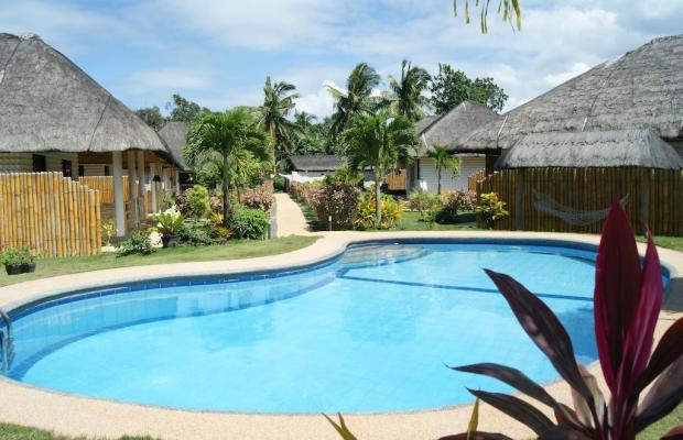 фото отеля Panglao Homes Resort & Villas изображение №1