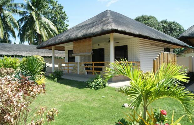 фото отеля Panglao Homes Resort & Villas изображение №41