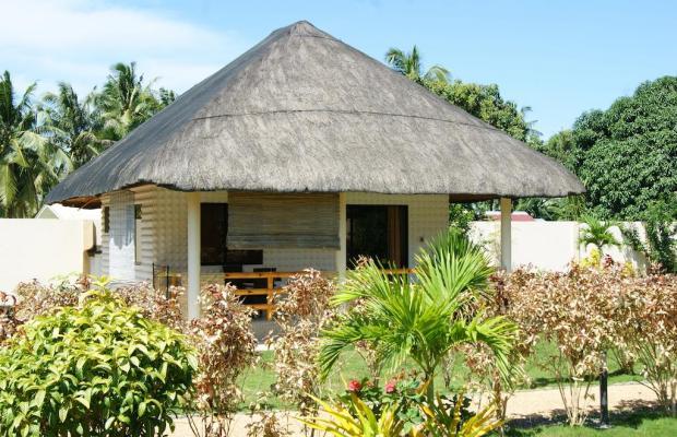 фотографии отеля Panglao Homes Resort & Villas изображение №39