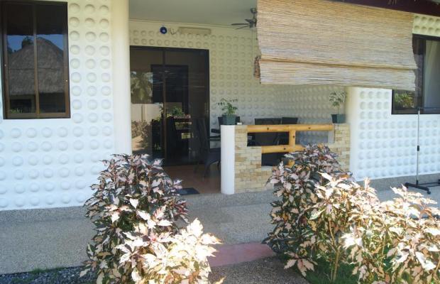фото Panglao Homes Resort & Villas изображение №34