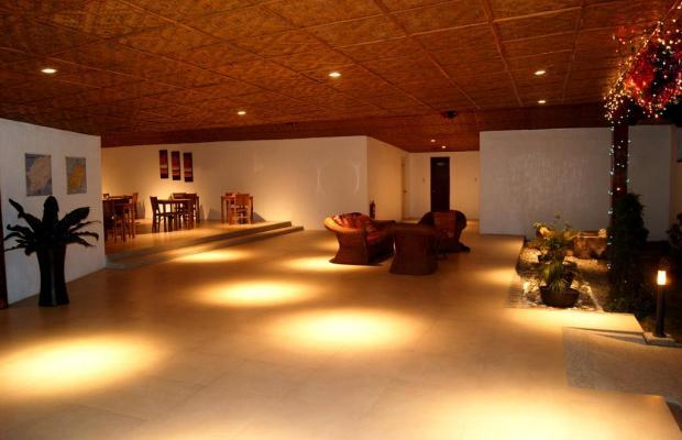 фото отеля Panglao Homes Resort & Villas изображение №13